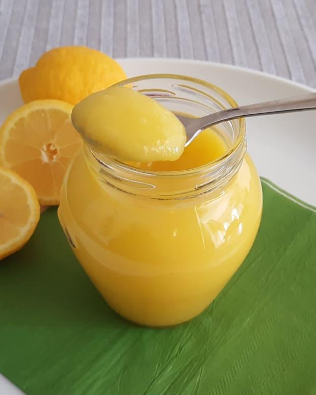 easy-to-make-lemon-curd-recipe