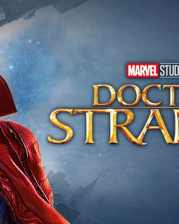 doctor-strange-infinity-saga-chronological-reviews