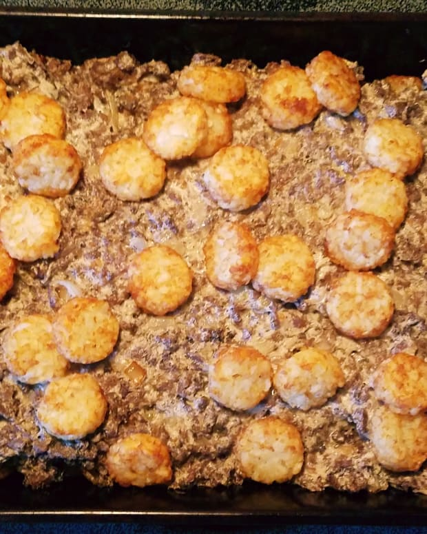 twisted-tator-tot-casserole-recipe
