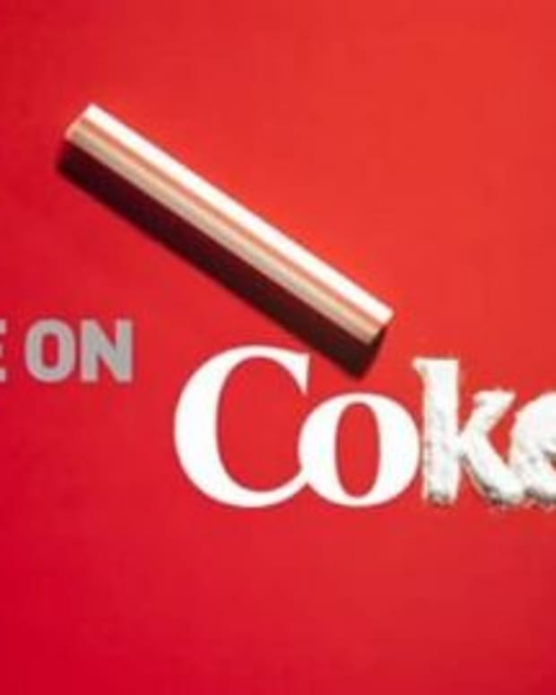 top-facts-about-coca-cola