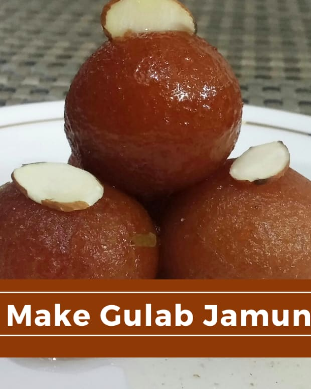 how-to-make-gulab-jamun-desserts