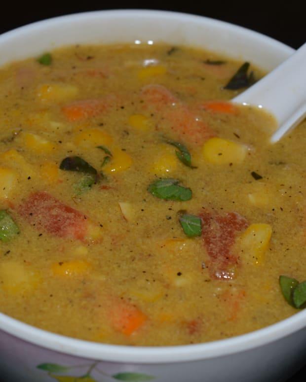 easy-recipes-how-to-make-creamy-corn-soup