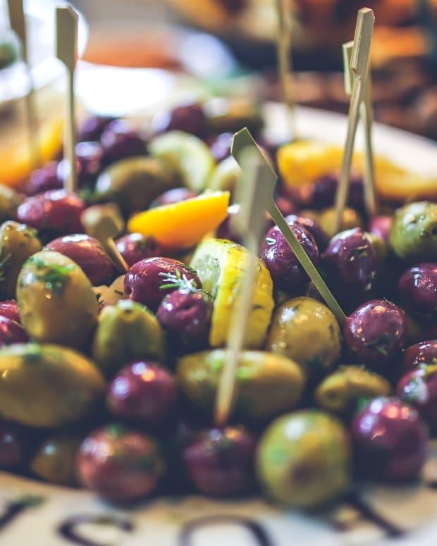 exploring-olives