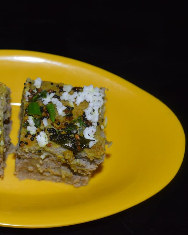 healthy-foods-how-to-make-multi-pulses-dhokla