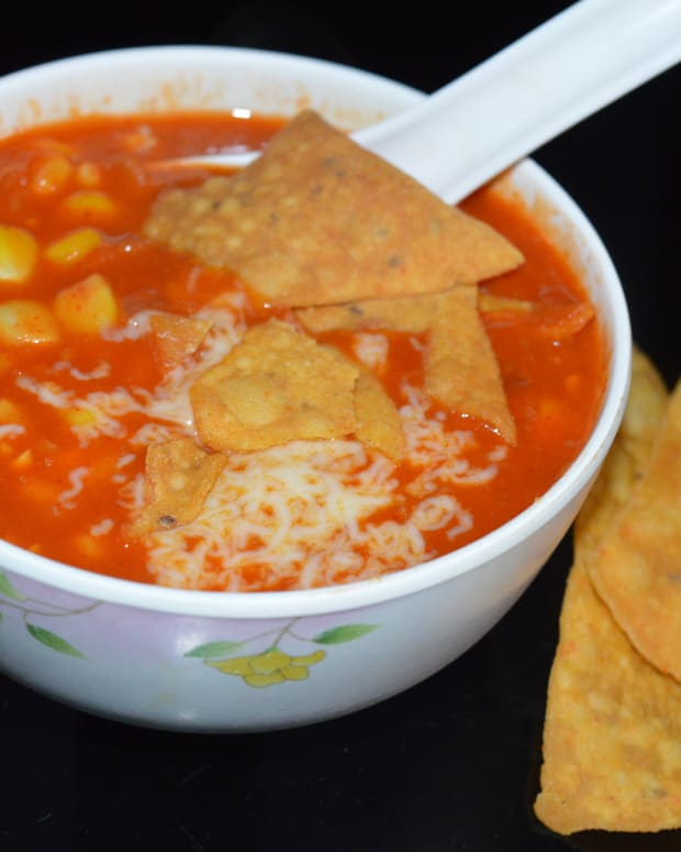 mexican-nacho-soup-recipe