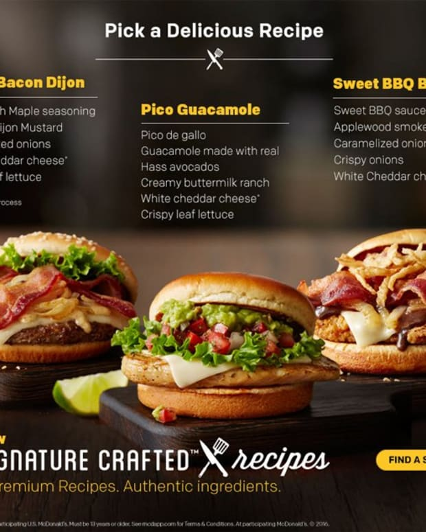 a-review-of-mcdonalds-signature-sandwiches
