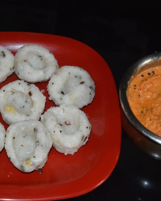 seasoned-rice-and-bean-steamed-dumplings-rice-pundi-recipe