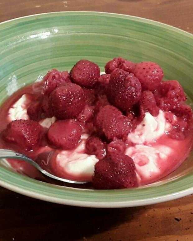 cultured-strawberry-preserves