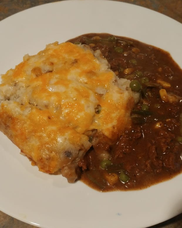 beefy-shepards-pie