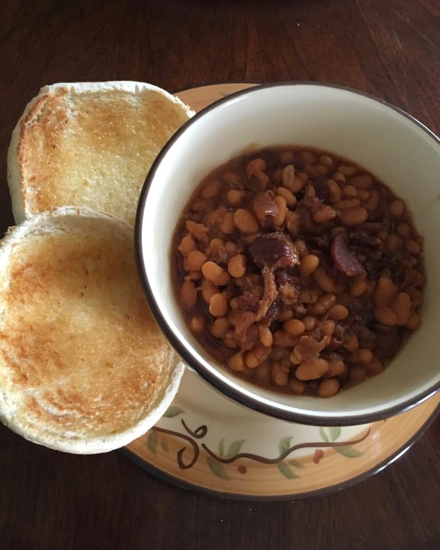 baked-beans-done-in-the-slow-cooker
