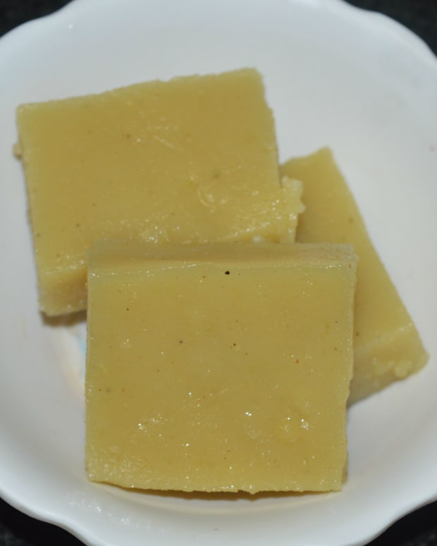 how-to-make-rice-pudding-called-halubai