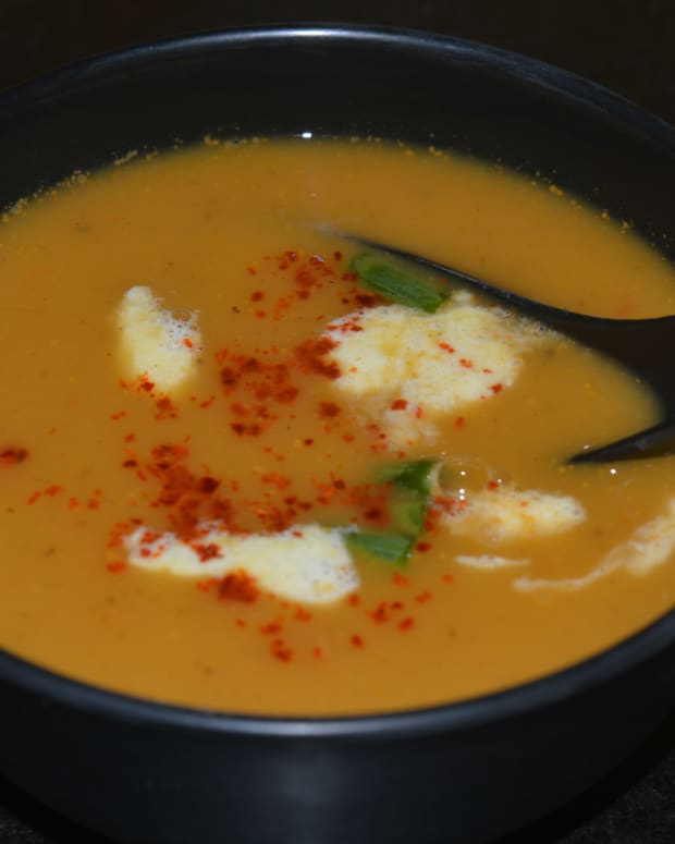 how-to-make-quick-and-easy-pumpkin-soup