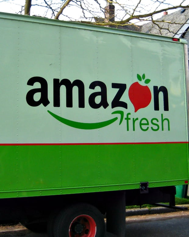 amazon-fresh-50-facts-about-amazons-online-grocery-store