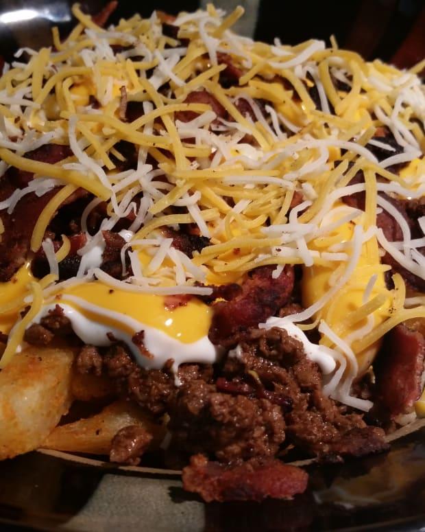 zesty-loaded-taco-fries