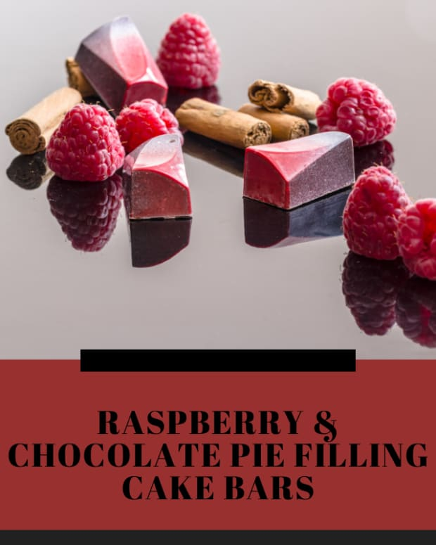 minnesota-cooking-pie-filling-cake-bars-raspberry-with-chocolate-bits