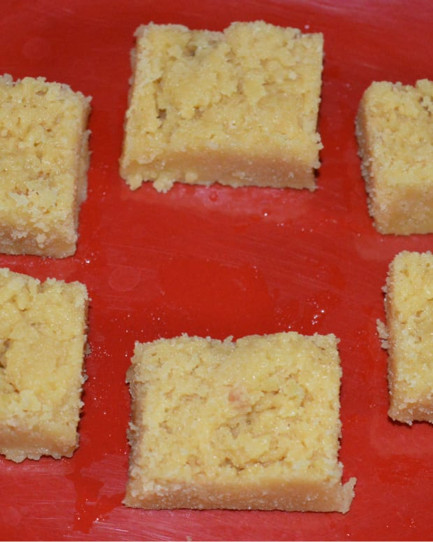 step-by-step-guide-for-making-mysore-pak-an-authentic-indian-sweet