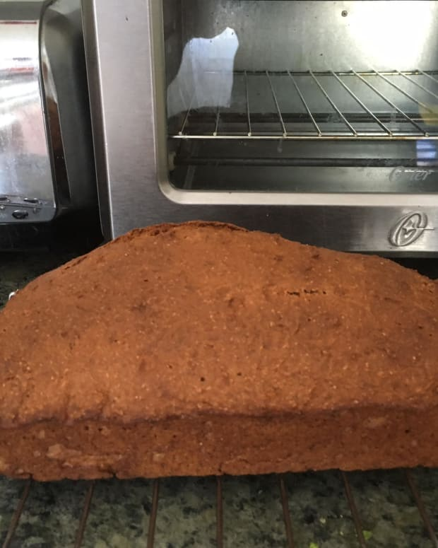 banana-bread-whole-wheat