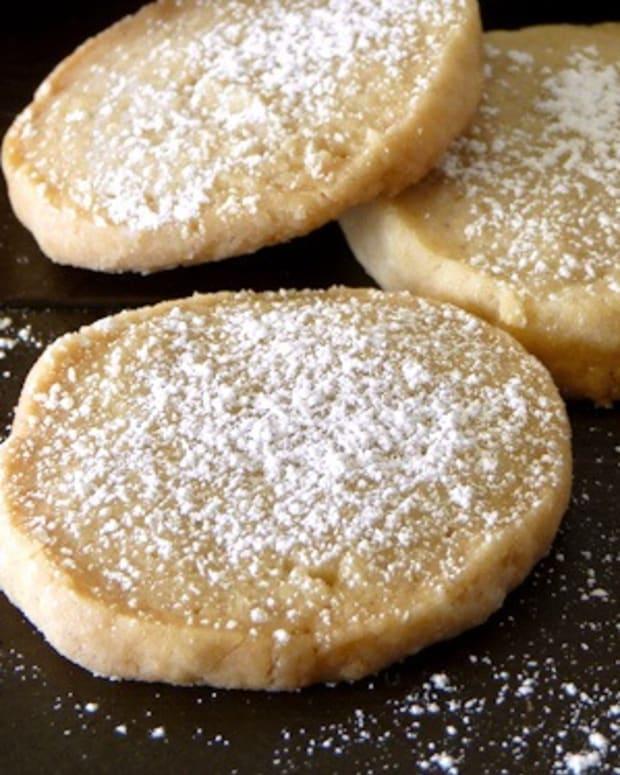 original-girl-scouts-cookie-recipes