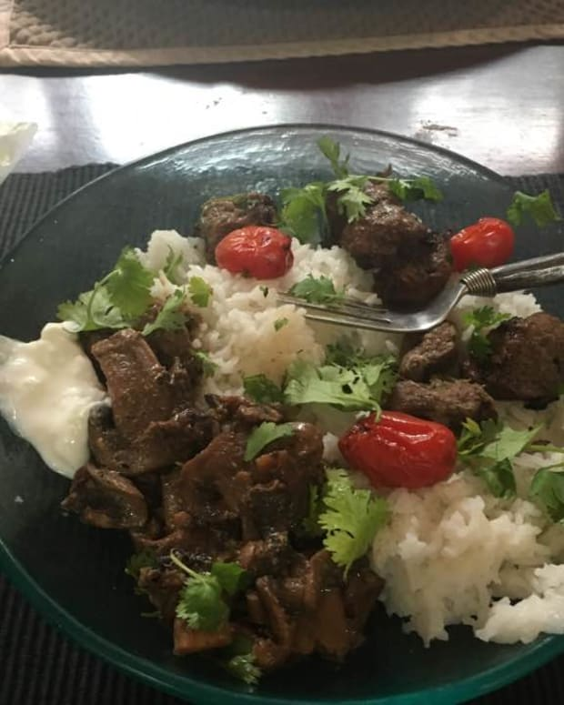 uzbek-marinated-lamb-kebabs