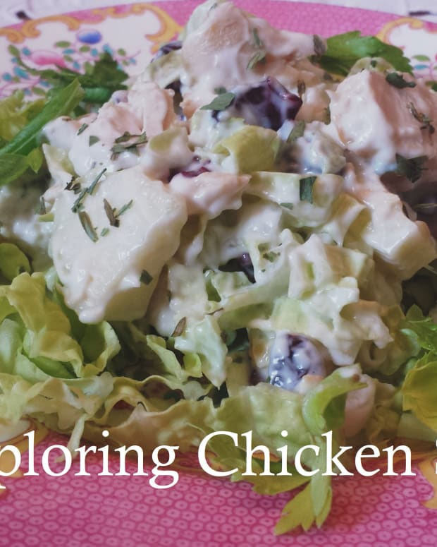 exploring-chicken-salad