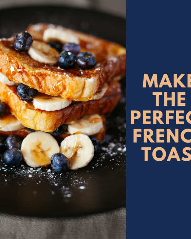 french-toast-recipe-how-to-make-french-toast