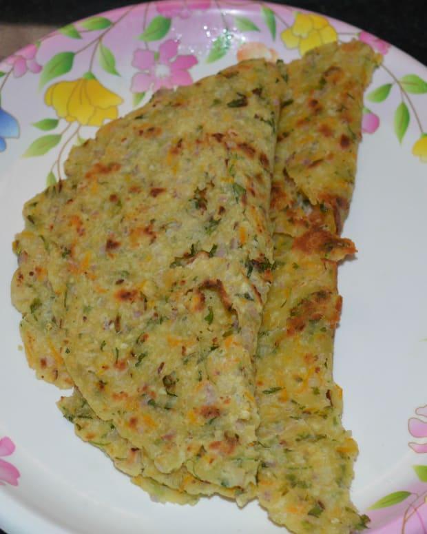 how-to-make-masala-rice-flour-pancakes-or-akki-rotti