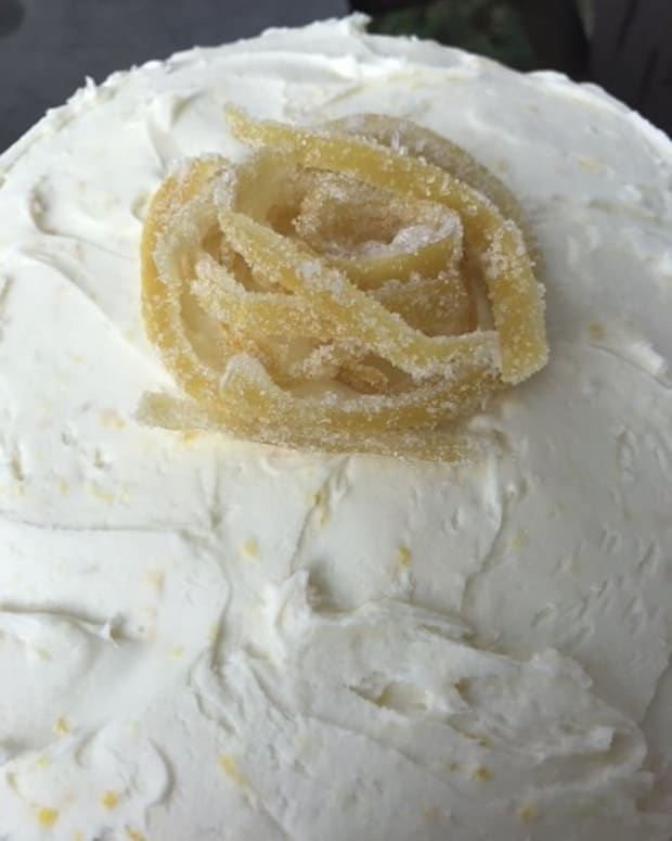 candied-lemon-peel-recipe-how-to-make-candied-lemon-peel