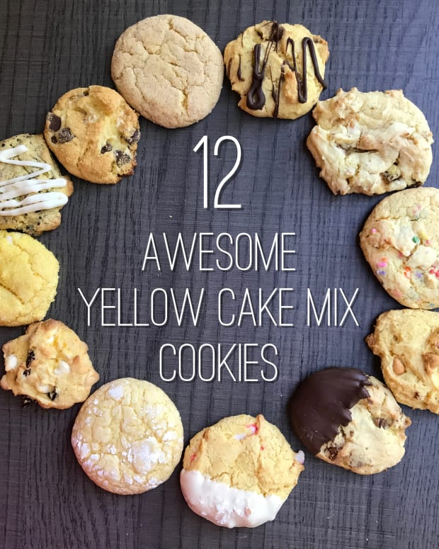 12-awesome-yellow-cake-mix-cookies