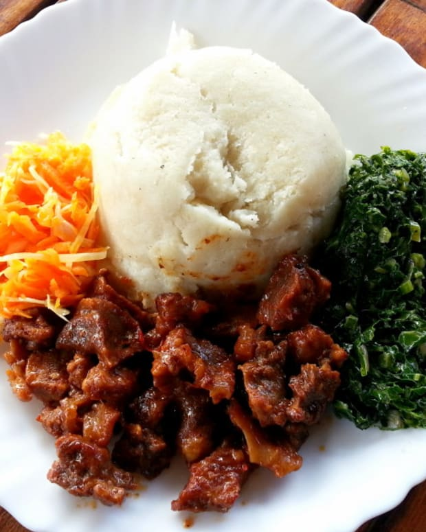 30-foods-you-should-eat-in-kenya