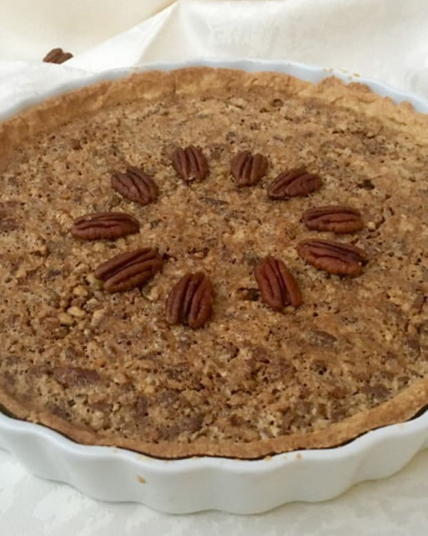 recipe-for-old-fashioned-maple-pecan-pie