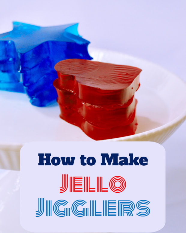how-to-make-jello-jigglers