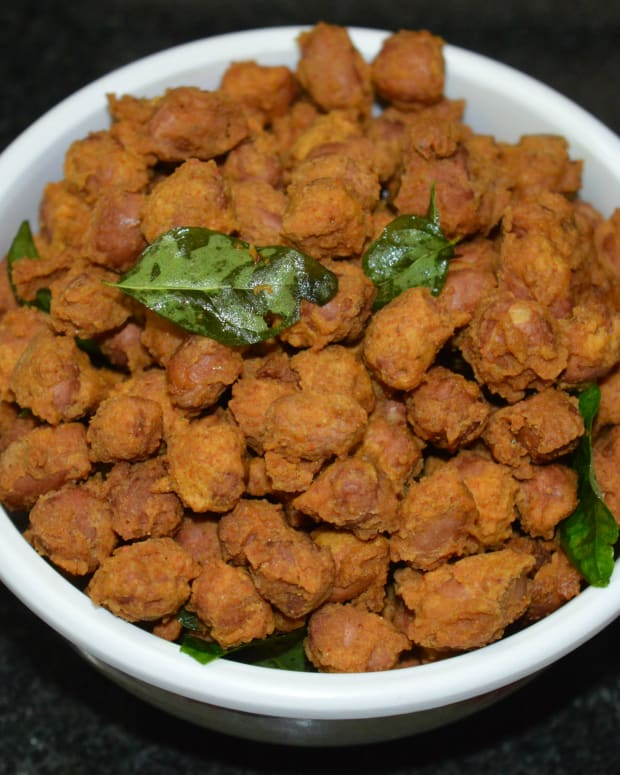 spicy-masala-peanuts-or-groundnuts