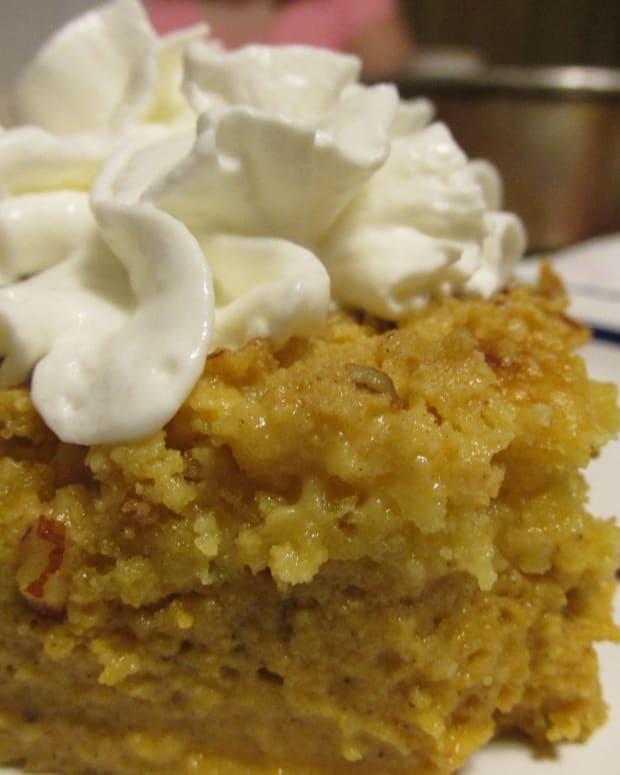 loucious-pumpkin-pecan-dump-cake