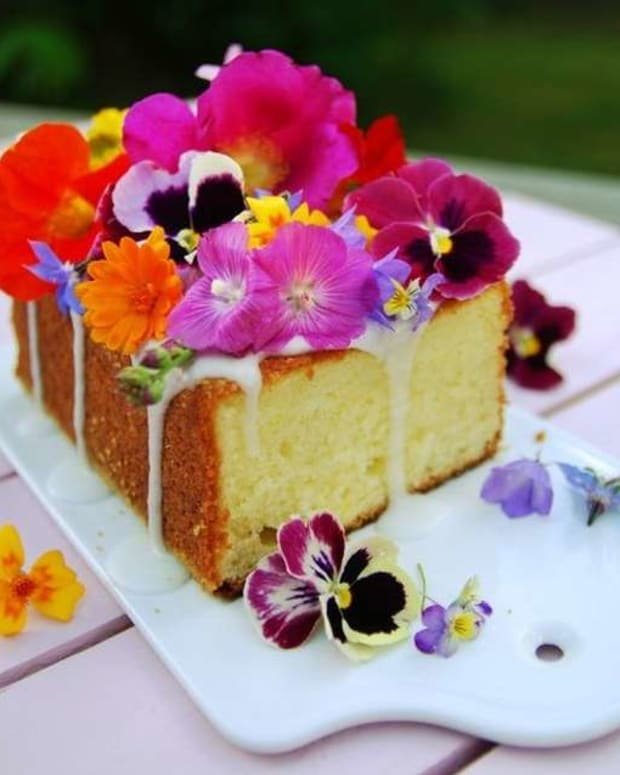 top-edible-flowers