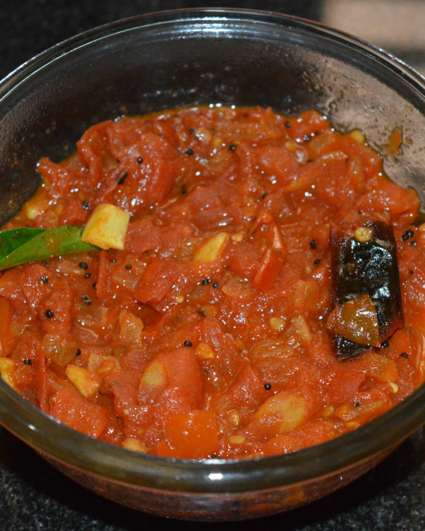 easy-tomato-curry-recipe