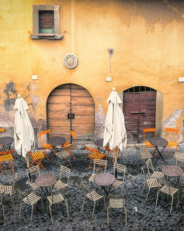 top-five-tips-for-interpreting-italy-restaurant-reviews