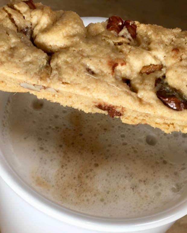 pecan-chocolate-chip-biscotti-recipe-vegan-whole-grain-low-sodium-and-gluten-free-optional
