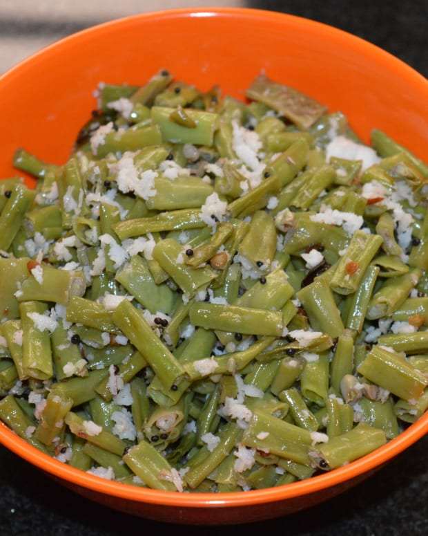 how-to-make-long-beans-stir-fry