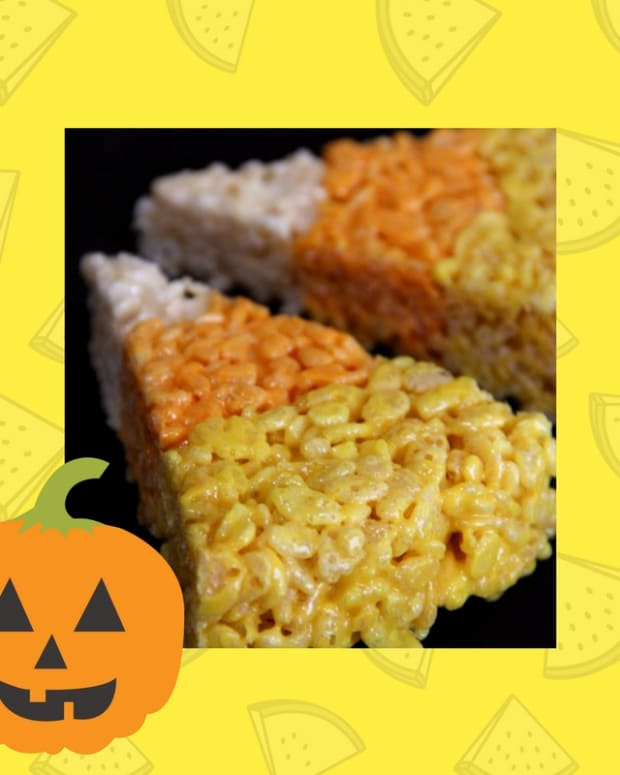 best-rice-krispie-treat-recipe