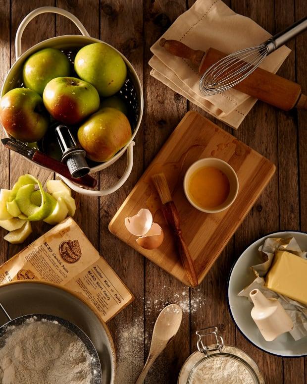 easy-apple-dessert