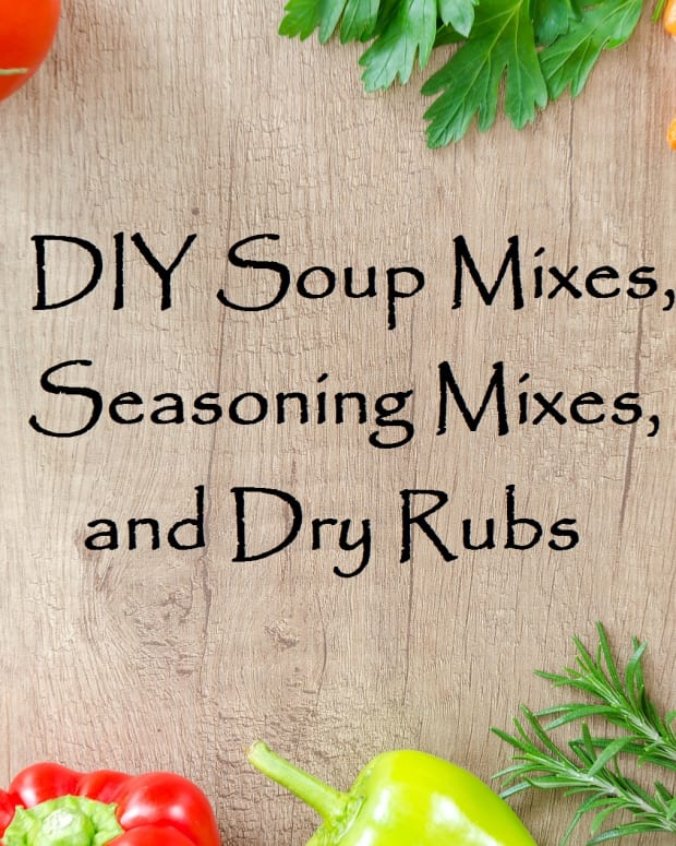 how-to-make-your-own-seasoning-mixes-dry-soup-mixes-dry-rubs