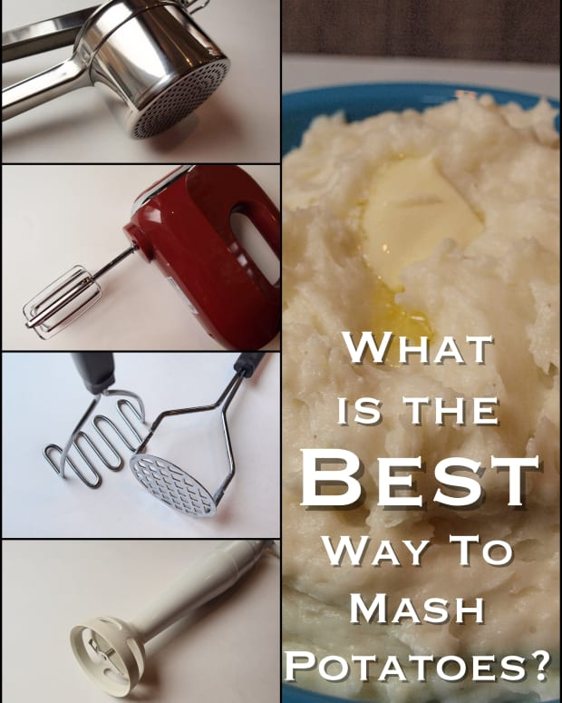 the-best-way-to-mash-potatoes