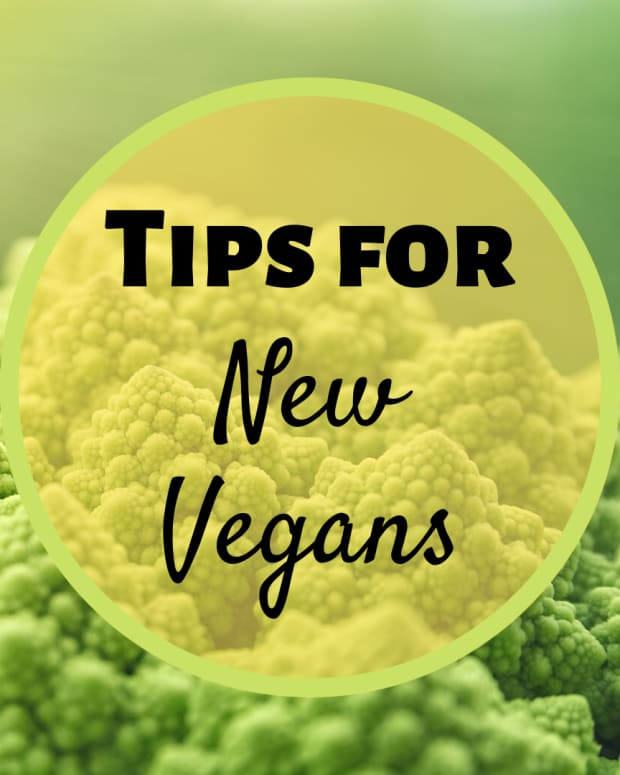 10-helpful-tips-for-becoming-vegan