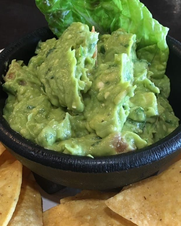 how-to-make-delicious-guacamole-without-a-food-processor-vegetarian-vegan