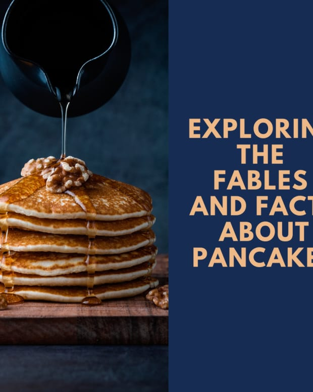 exploring-pancakes-facts-fiction-and-fabulous-recipes
