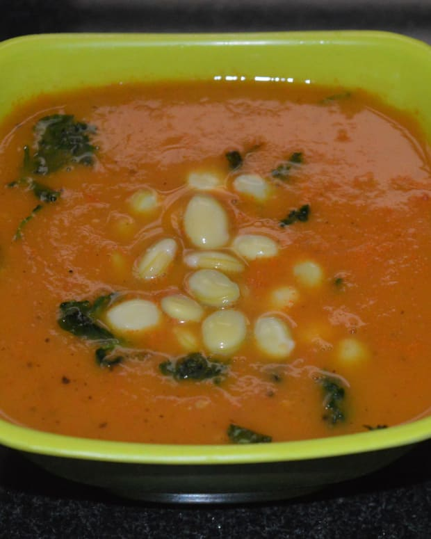 spicy-bean-tomato-soup