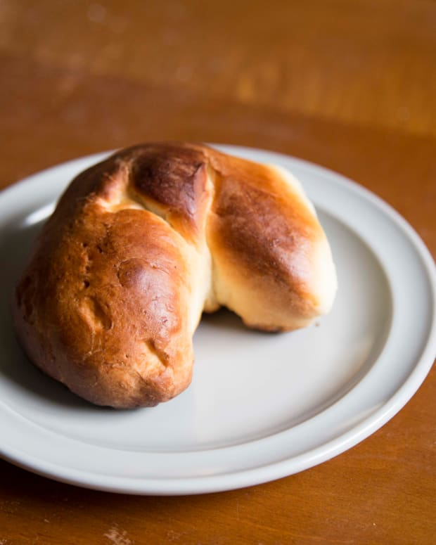lets-make-brioche-a-simple-breakfast-treat
