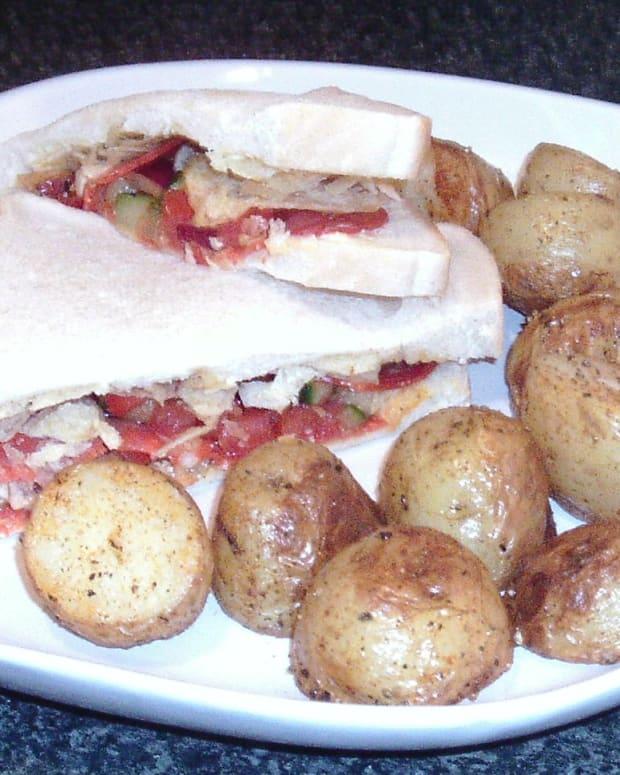 ready-salted-crisp-sandwiches