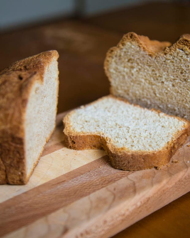naylor-bread-an-intermediate-recipe