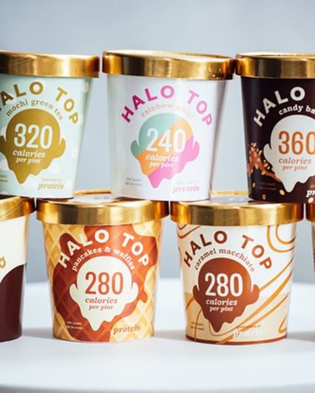 10-great-halo-ice-cream-flavors-under-300-calories-per-pint